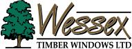 Wessex Timber Windows