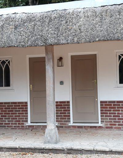 Exterior Doors (1)